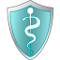 health shield 1